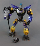 71309 Onua Uniter of Earth Review 30