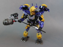 71309 Onua Uniter of Earth Review 35