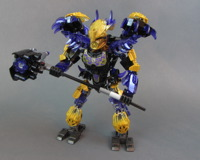 71309 Onua Uniter of Earth Review 36