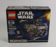 75031_TIE_Interceptor_Review 01