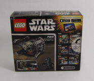 75031_TIE_Interceptor_Review 02