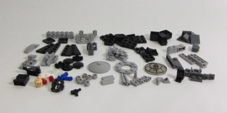 75031_TIE_Interceptor_Review 04
