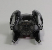 75031_TIE_Interceptor_Review 05