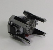 75031_TIE_Interceptor_Review 06
