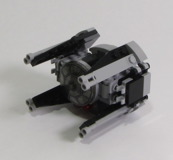 75031_TIE_Interceptor_Review 12