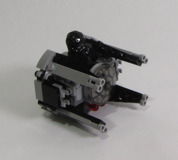 75031_TIE_Interceptor_Review 17