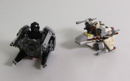 75031_TIE_Interceptor_Review 19