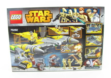 75092 Naboo Starfighter Review 02