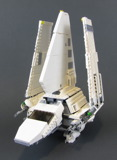75094_Imperial_Shuttle_Tydirium_Review 19