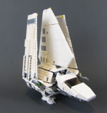 75094_Imperial_Shuttle_Tydirium_Review 21