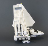 75094_Imperial_Shuttle_Tydirium_Review 22