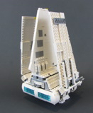 75094_Imperial_Shuttle_Tydirium_Review 23