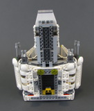 75094_Imperial_Shuttle_Tydirium_Review 25