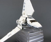 75094_Imperial_Shuttle_Tydirium_Review 26