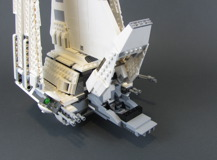 75094_Imperial_Shuttle_Tydirium_Review 27