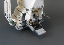 75094_Imperial_Shuttle_Tydirium_Review 28