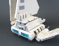 75094_Imperial_Shuttle_Tydirium_Review 29