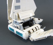 75094_Imperial_Shuttle_Tydirium_Review 30