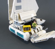 75094_Imperial_Shuttle_Tydirium_Review 31
