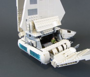 75094_Imperial_Shuttle_Tydirium_Review 32