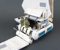 75094_Imperial_Shuttle_Tydirium_Review 33