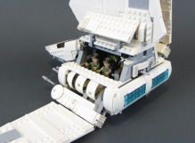 75094_Imperial_Shuttle_Tydirium_Review 34