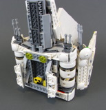 75094_Imperial_Shuttle_Tydirium_Review 35