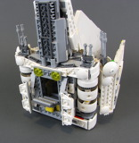 75094_Imperial_Shuttle_Tydirium_Review 36