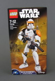 75108 Clone Commander Cody Review 01