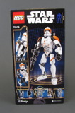 75108 Clone Commander Cody Review 02