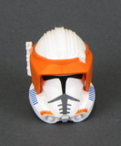 75108 Clone Commander Cody Review 03