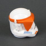 75108 Clone Commander Cody Review 05