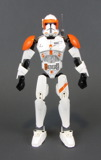 75108 Clone Commander Cody Review 20