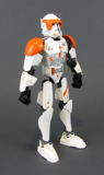 75108 Clone Commander Cody Review 21
