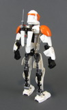 75108 Clone Commander Cody Review 23