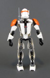 75108 Clone Commander Cody Review 24