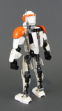 75108 Clone Commander Cody Review 25