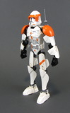 75108 Clone Commander Cody Review 27