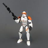 75108 Clone Commander Cody Review 28