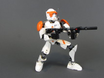 75108 Clone Commander Cody Review 29