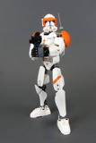 75108 Clone Commander Cody Review 30