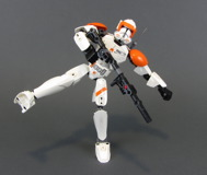75108 Clone Commander Cody Review 31