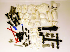 Image of Pieces 1