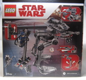 75201 First Order AT-ST Review 02