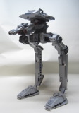 75201 First Order AT-ST Review 10