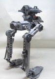 75201 First Order AT-ST Review 11