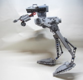 75201 First Order AT-ST Review 12