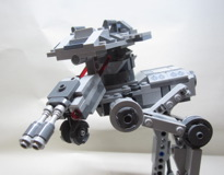 75201 First Order AT-ST Review 13