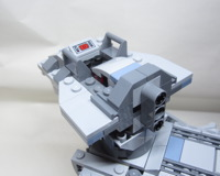 75201 First Order AT-ST Review 14