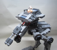75201 First Order AT-ST Review 15